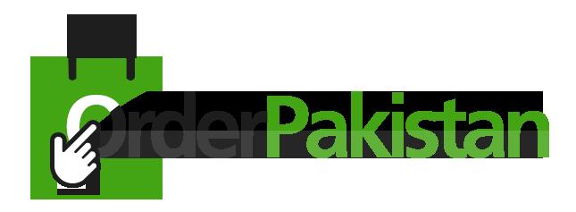 Order Pakistan